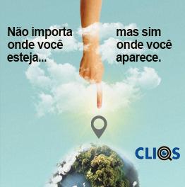 Cliqs