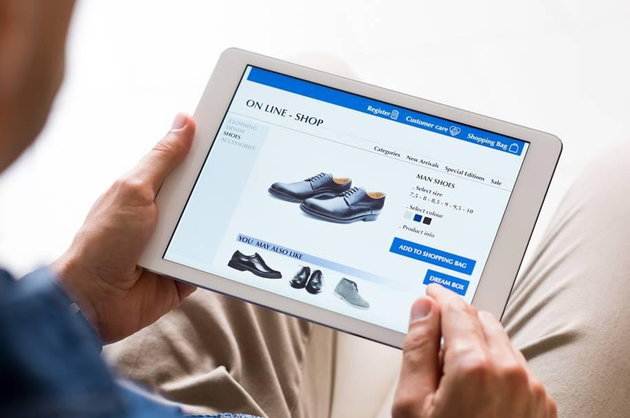 A importância de usar um site de busca local para conquistar clientes