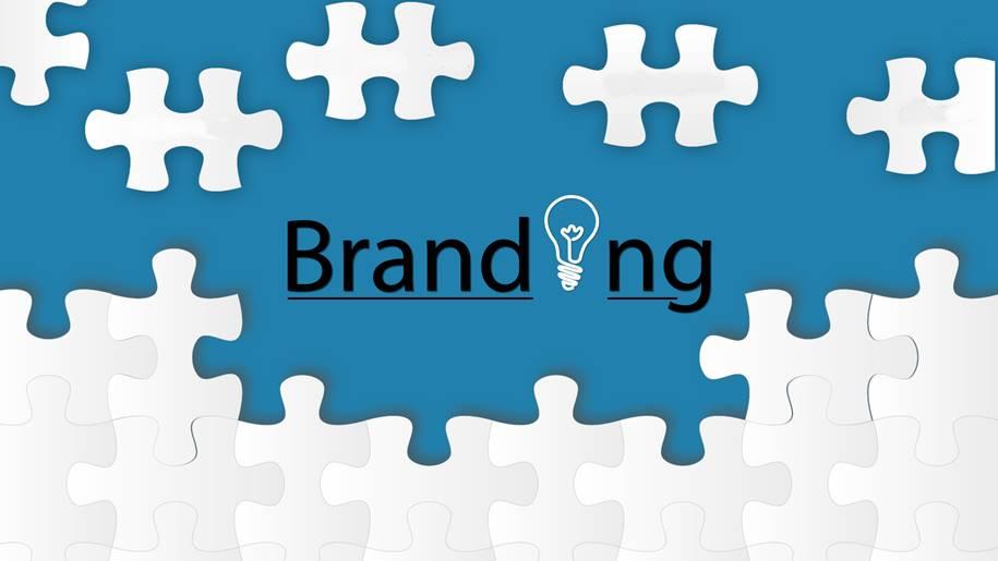 Branding - Definição