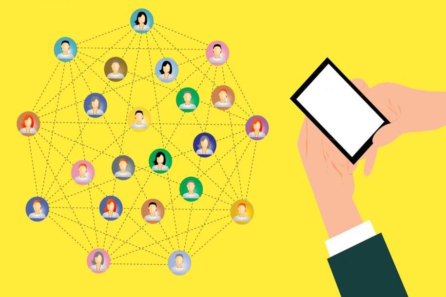 Descubra Como Fazer Marketing nas Redes Sociais