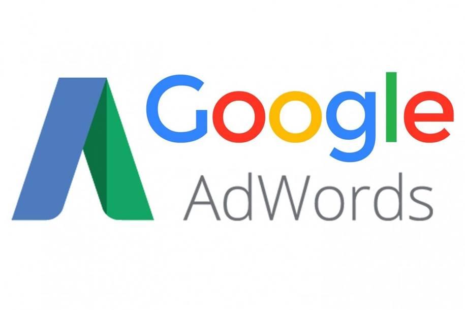Google Adwords - O Que é