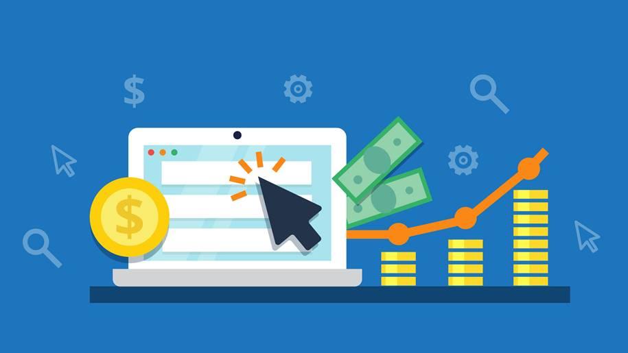 Google Adwords - Quanto investir
