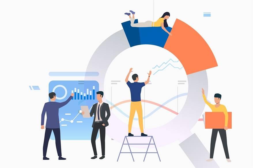 contratar uma agência de marketing digital