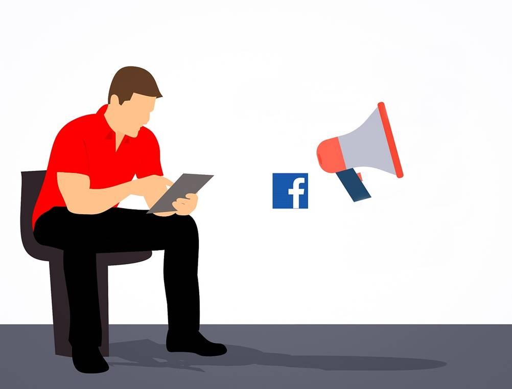 Quanto investir no facebook ads - CPC