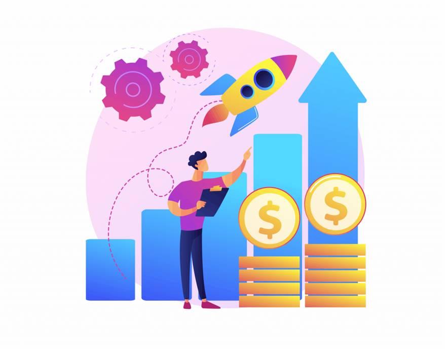 Vendas online - Expanda seus negócios