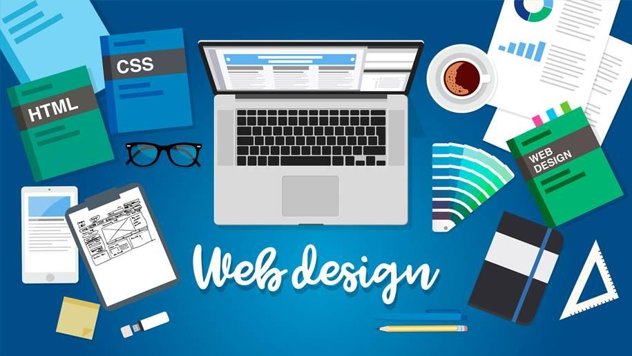 O Que é Design